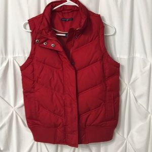 GAP Puffer Vest | Great Condition